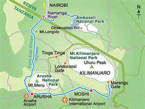 africa map mount kilimanjaro search results for printable map of africa calendar 2015