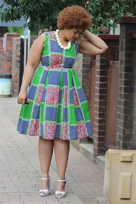 22013 2014 ankara gowns 1000 images about kitenge special on pinterest african