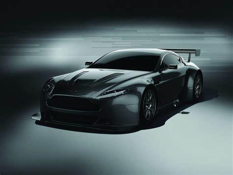 moderno auto para fondos mundo motor fondos de pantalla de autos en hd 1080p imagenes de autos im 225 genes fondo de