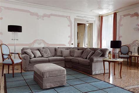 divani piacenza divano tamigi di ditre prodotto arredamento bassi