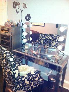 hayworth vanity appliances furniture pinterest 1000 images about vanity drawer set up on pinterest