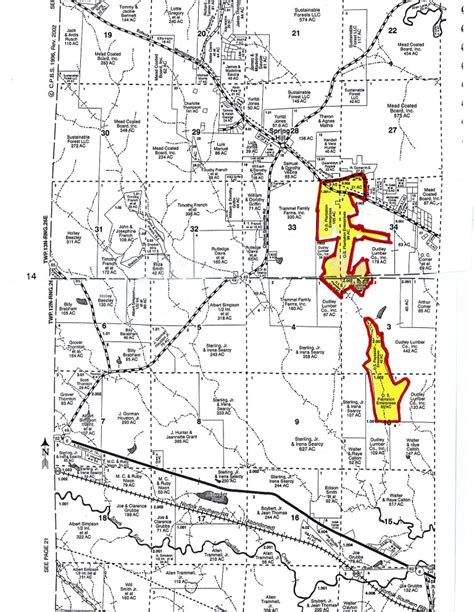 Barbour County Alabama Property Records 400 Acres Farm For Sale Barbour County Al Land And Farm