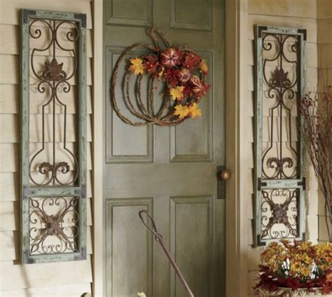country door home decor 8 best images about wall art i love on pinterest plant