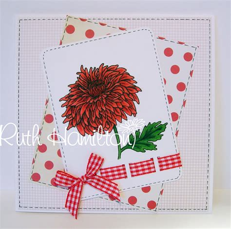 country style cards a for cards country style