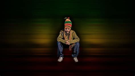 themes for windows 7 rasta reggae wallpapers wallpaper cave