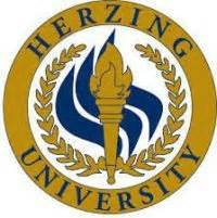 Herzing College Mba by The 15 Best One Year Mbas