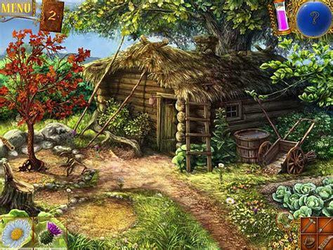 Spiele Für Langeweile by Chronicles Der Fluch Gt Iphone Android Pc
