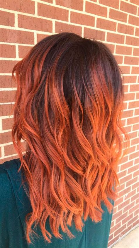 haircuts in eureka ca 1327 best images about red hair on pinterest bright red