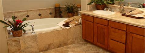 travertine bathroom floor travertine tiles floors counterstops kitchen and bath san diego california