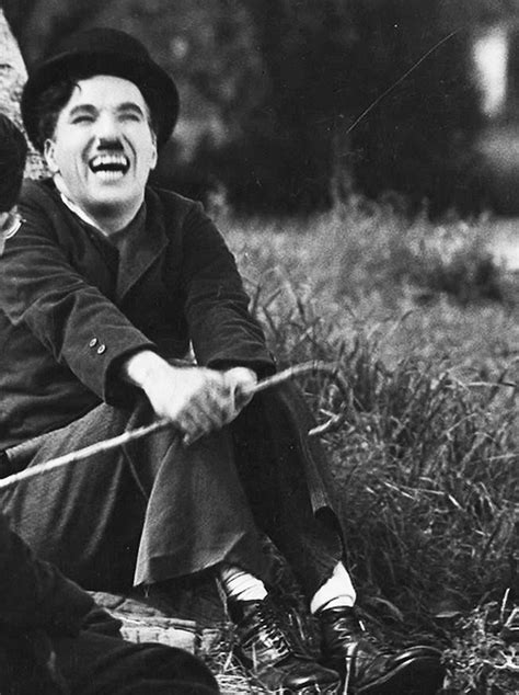 charlie chaplin official biography 69 best charlie chaplin images on pinterest