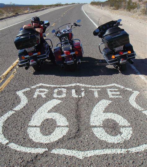 Motorradtouren Usa Westen by Gef 252 Hrte Motorradreise Usa Der S 252 Dwesten Der Usa Mit