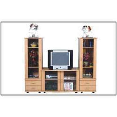 tv showcase designs for hall native home garden design lcd tv showcase designs native home garden design