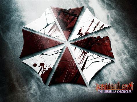 imagenes wallpapers de videojuegos algunos wallpapers en hd de juegos taringa