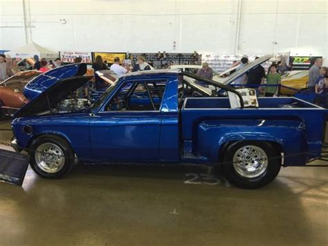 how do cars engines work 1979 chevrolet luv instrument cluster 1978 chevy luv drag truck for sale