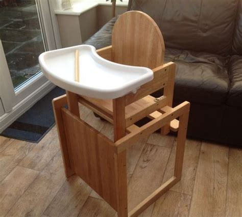 convertible high chair to table and chair 17 best images about baby high chairs on pinterest table