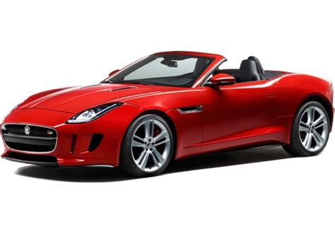 find jaguar dealer http www cardealersinindia jaguar car dealers in