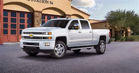 Rack It Truck Racks Prices by Rack It 174 Truck Racks Chevrolet Introduces 2015 Silverado