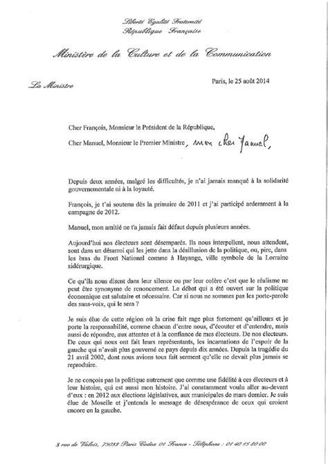 Exemple De Lettre De Démission A La Fac exemple de lettre de d 233 mission luxembourg covering