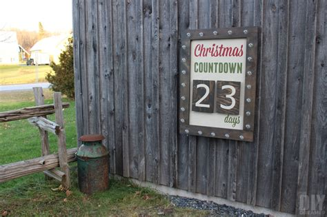 countdown outdoor decoration countdown decoration outdoor 28 images countdown to
