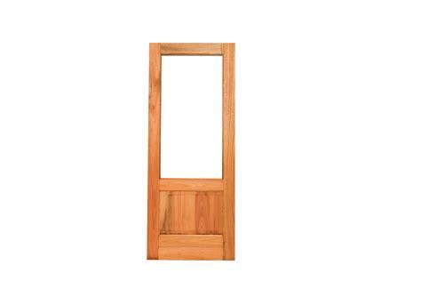 Open Glass Door Open Pane Happy Glass Entrance Hardwood Door Mega Doors