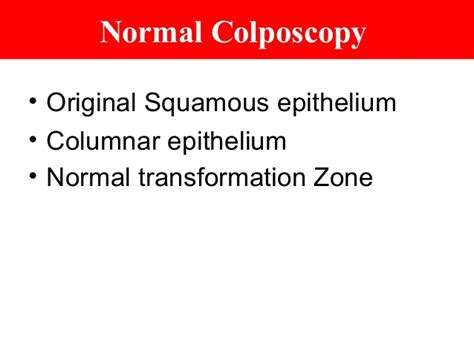 mosaic pattern atypical transformation zone colposcopy today practical approach dr sharda jain