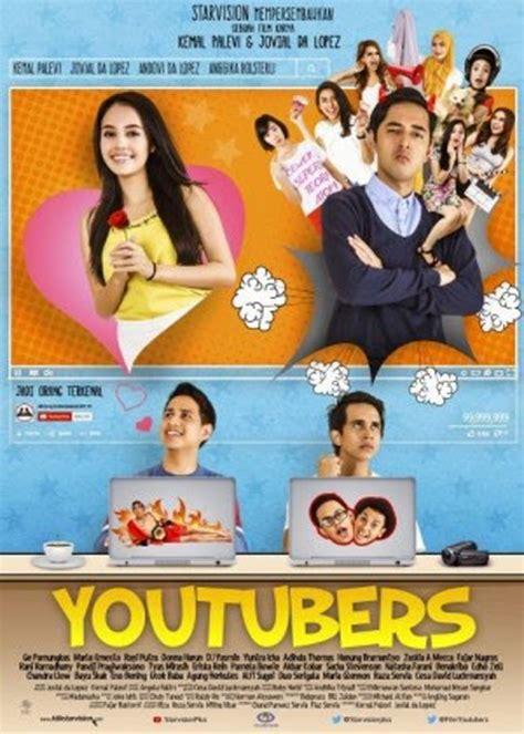 film romantis komedi indonesia 2015 deretan film indonesia teranyar yang siap tayang di bulan