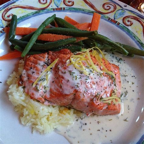 river issaquah fins bistro restaurant issaquah wa opentable