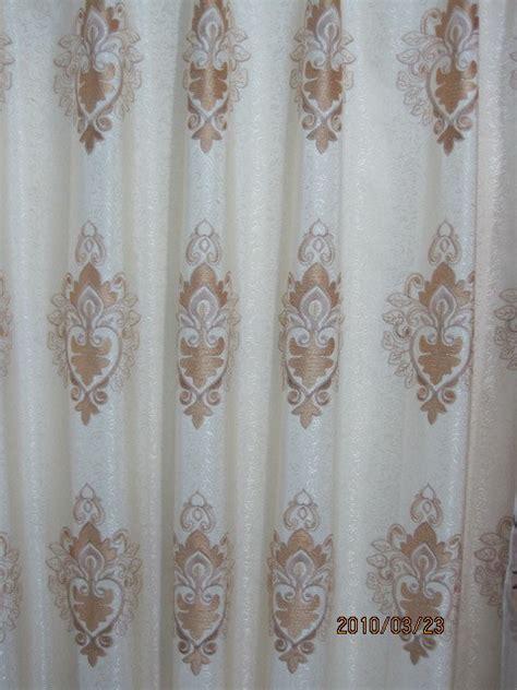 organza curtain fabric china organza ready made curtain 1 china curtain fabric