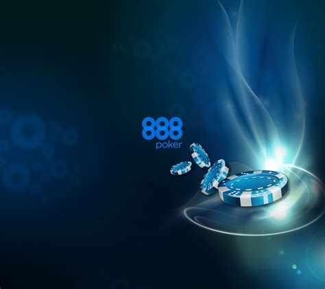 888poker makes the news with its live and online 888poker introduces tournament pause button to battle