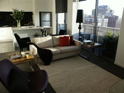living room bachelor pad city bachelor pad modern living room other metro by room for style