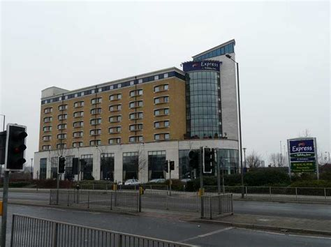 express by holiday inn greenwich express by holiday inn greenwich in londen engeland