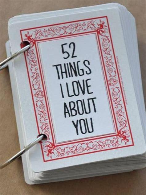 cara membuat kartu ucapan dari remi pasanganmu dapat kado ulang tahun ini dia pasti terharu