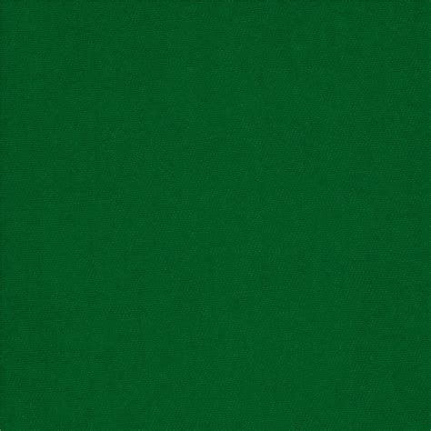 muted green color 100 muted green color trend alert these will be the