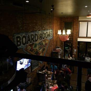 room and board washington dc board room 83 photos sports bars washington dc united states reviews yelp