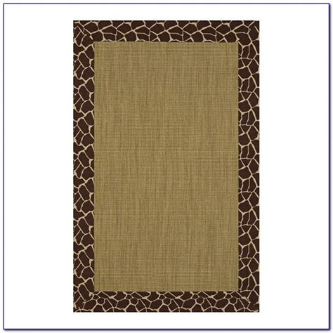 custom sisal rugs custom sisal rugs canada rugs home design ideas god6w31q4l61166