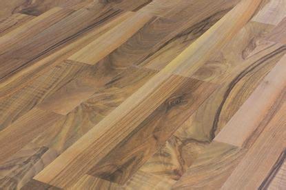 Buy laminate flooring now   At Direct Flooring