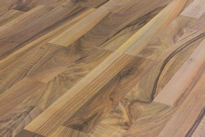 Buy laminate flooring now   At Direct Flooring