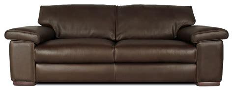 custom sofas atlanta leather sofas atlanta thesofa