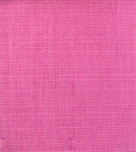 pink pattern texture stroheim fabrics hillyer texture hot pink