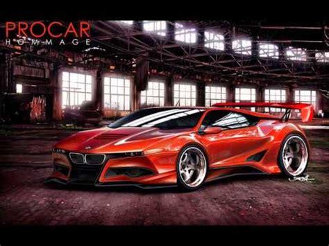 imagenes de carros lujosos deportivos tuning imagenes de todas las categorias en los autos deportivos de lujo m 225 s espectaculares fotos de carros deportivos
