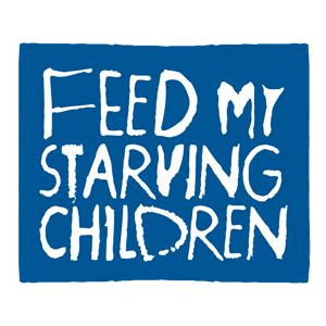 feed my starving children | givemn