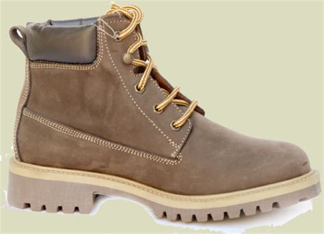 wholesale shoes miami miami shoes distributors miami shoes wholesale