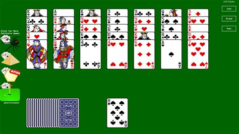 free full version solitaire download download golf solitaire card game veloading