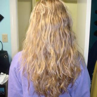 what is a beach wave perm 73 best perms waved images on pinterest braids hair