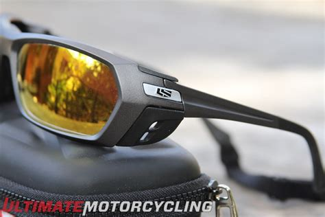 liberty sport piston sunglasses review motorcycle eyewear