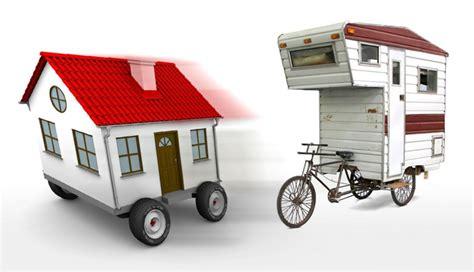 prima casa senza residenza imu e tasi prima casa senza residenza idealista news