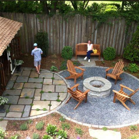 Pea Gravel Backyard Ideas 17 Best Ideas About Pea Gravel Patio On Pinterest Gravel Patio Pea Gravel Garden And Pea Gravel