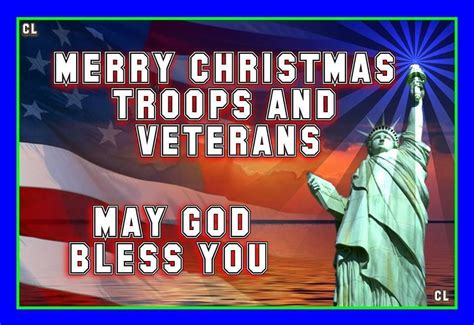 merry christmas troops  veterans  god bless  pictures   images  facebook