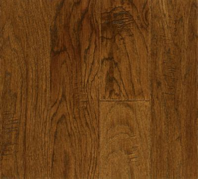 bruce hardwood floors oxford brown hickory hickory hardwood flooring brown ehm5201 by bruce flooring