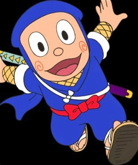 film ninja hatori asli kumpulan gambar ninja hattori gambar lucu terbaru